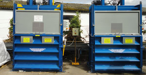 Systematic Servicing Bespoke Equipment Screw Compactor Briquetter and Densifiers